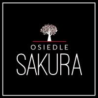 Osiedle Sakura
